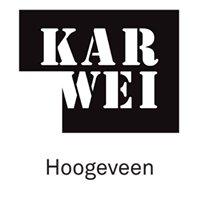 KARWEI Hoogeveen