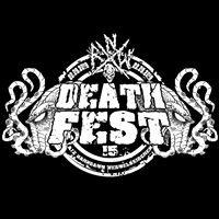 NRWDeathfest