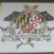 The Burley Inn Tavern