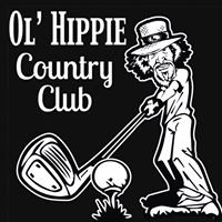 Ol' Hippie Country Club