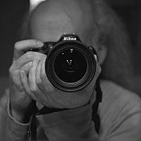Peter Penzel (Pénzel Péter) photography