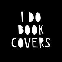 I Do Book Covers