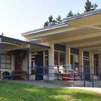 Kent Mountain View Academy