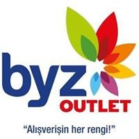 Byz Outlet