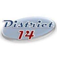 Farmers Insurance - District 14
