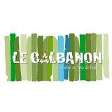 Le Calbanon