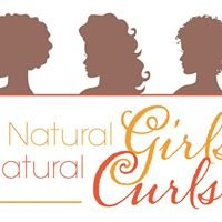 Natural Girls, Natural Curls