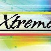 Xtreme Daiquiris