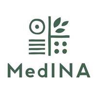 Mediterranean Institute for Nature and Anthropos
