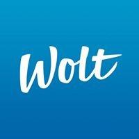 Wolt HQ