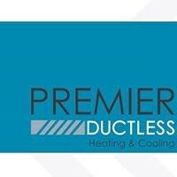 Premier Ductless Inc.
