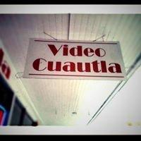 Tienda Video Cuautla