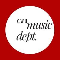 CWU Music Department