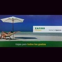 Zafiro Tours Almería
