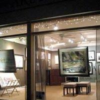 Aria Studio Gallery
