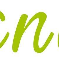 CNI - Confederación Instaladores y Mantenedores