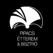 Pipacs Étterem & Bisztró
