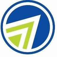 Northeast Tax Service LLC
