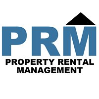 Property Rental Management