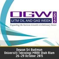 Oil and Gas Week - OGW