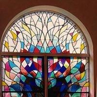 Supplee Presbyterian Church