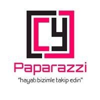 Cypaparazzi