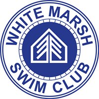 White Marsh Swim Club