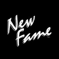 New Fame