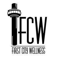 First City Wellness