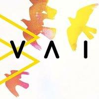 VAI = Variedade Arte Integração