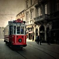 Flats and Rooms in Istanbul - Ki Real Estate