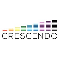 Crescendo Dance Music and Art Centre Dubai JLT