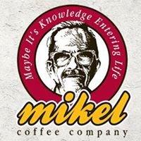 Mikel UAE