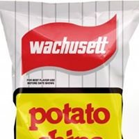 Wachusett Potato Chip