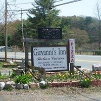 Giovanni's Inn