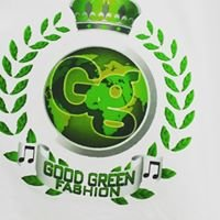 Good Green Fashion