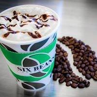 Six Beans Coffee Co.