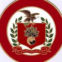 The Ordnance Corps Association