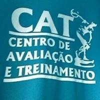 CAT Academia