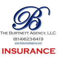 The Burtnett Agency