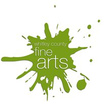 Whitley County Fine Arts