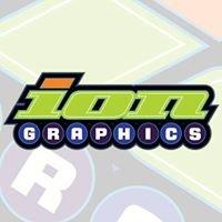 ION Graphics