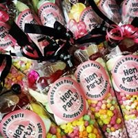 Sweetie Heaven Essex