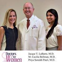Doctors for Women