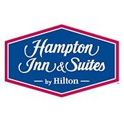 Hampton Inn and Suites California University-Pittsburgh