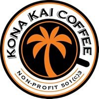 Kona Kai Coffee