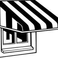 Patio Enclosures Inc