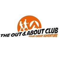 The Out and About Club