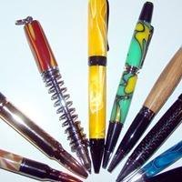 The Write Impression Pens