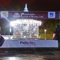 Festas Pinhal Novo